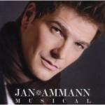 Jan Amman - Musical Streicher: Johannes Krampen