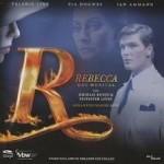 REBECCA - Das Musical Konzertmeister: Johannes Krampen